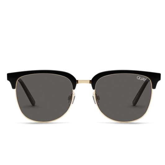Quay Evasive Sunglasses