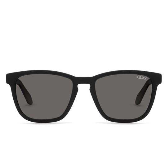 Quay Hardwire Sunglasses