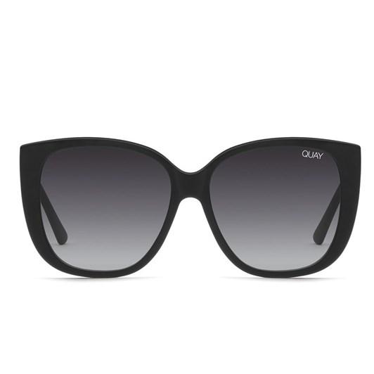 Quay Ever After Sunglasses