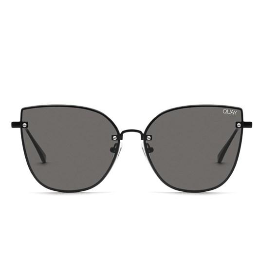 Quay Lexi Sunglasses