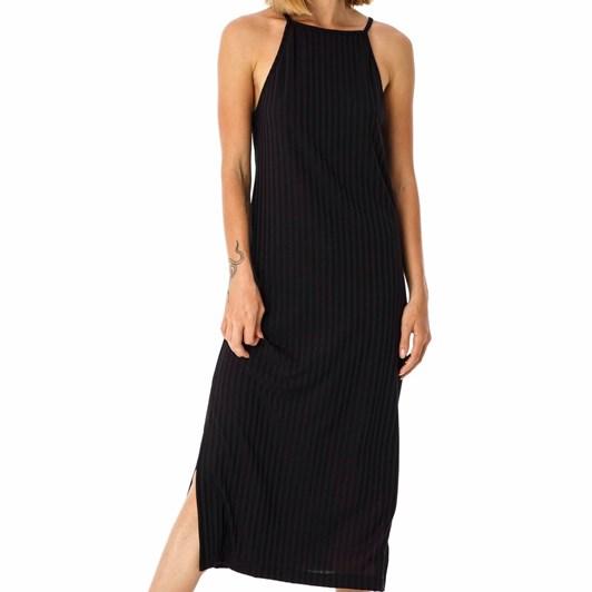 Blak The Key Slip Dress