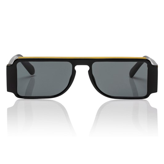 Karen Walker Sunglasses Grandmaster 1901845