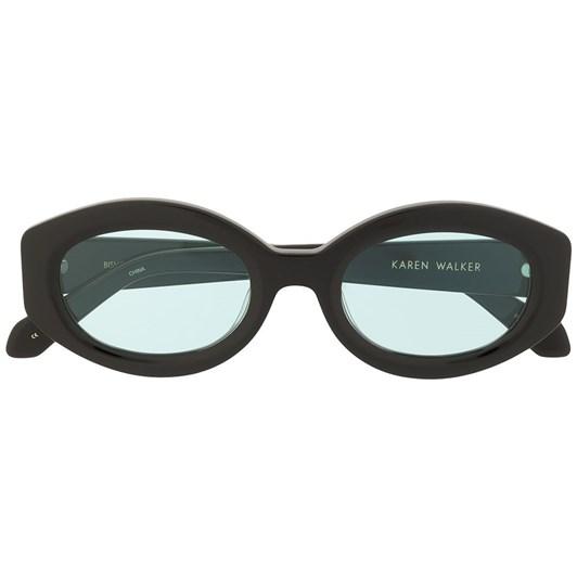 Karen Walker Sunglasses Bishop 1901846