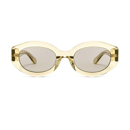 Karen Walker Sunglasses Bishop 1901847