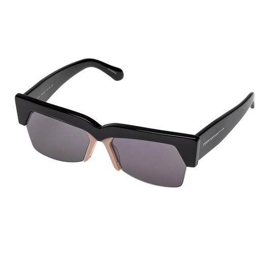 Karen Walker Sunglasses Ezra 1901860