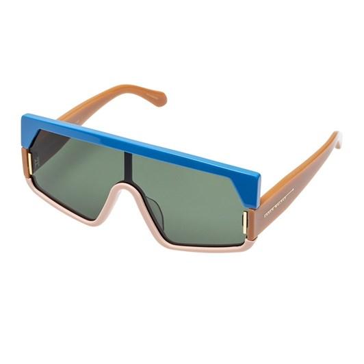 Karen Walker Sunglasses Vorticist 1901861
