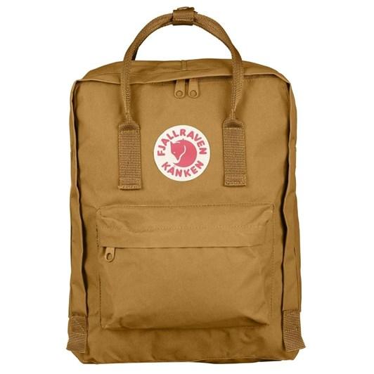 Fjallraven Kanken Acorn Backpack