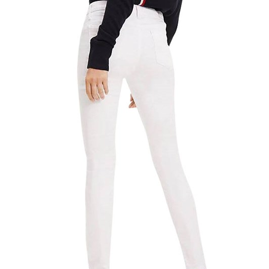 Tommy Hilfiger Como Skinny Fit Jeans