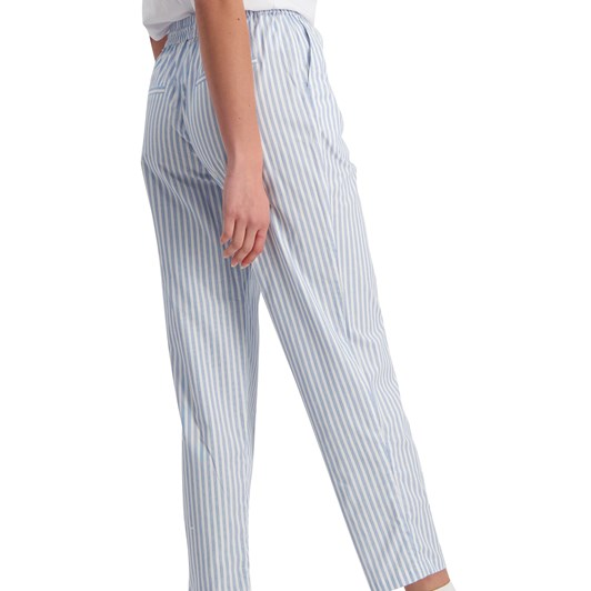 Huffer Tainia Day Pant