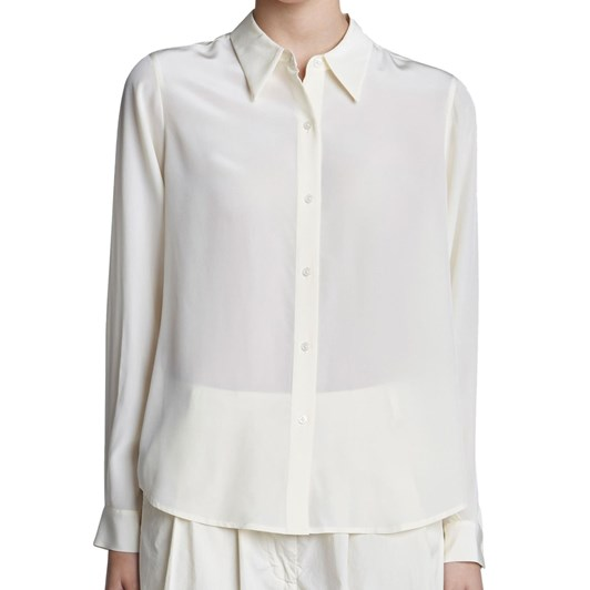 Jac + Jack Opal Shirt