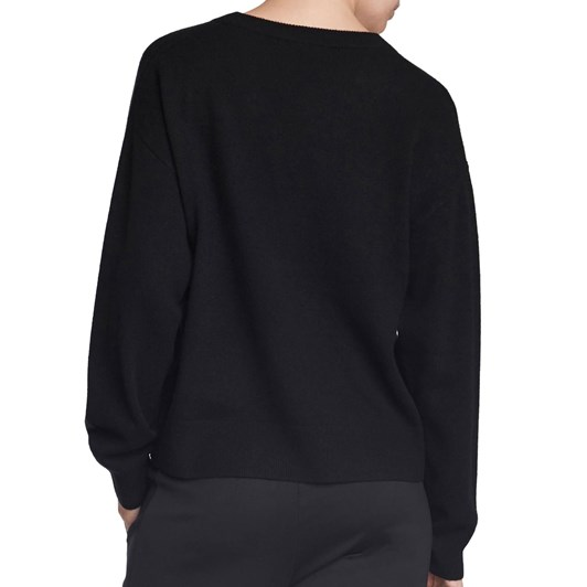 Jac + Jack Ledo Sweater