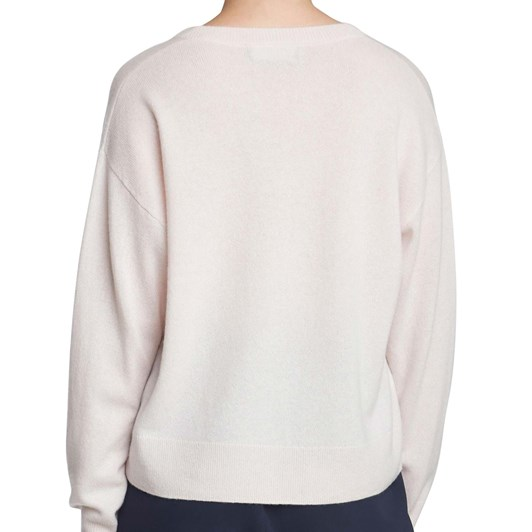Jac + Jack Ledo Sweater