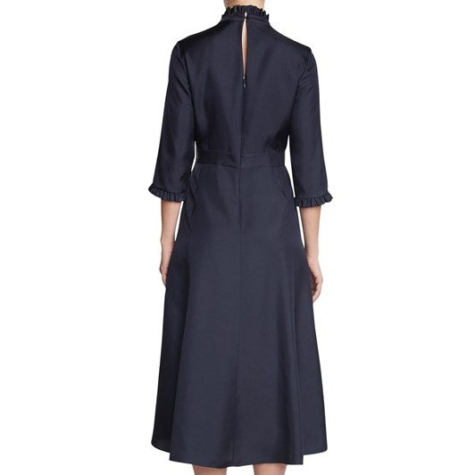 Jac + Jack Sera Dress