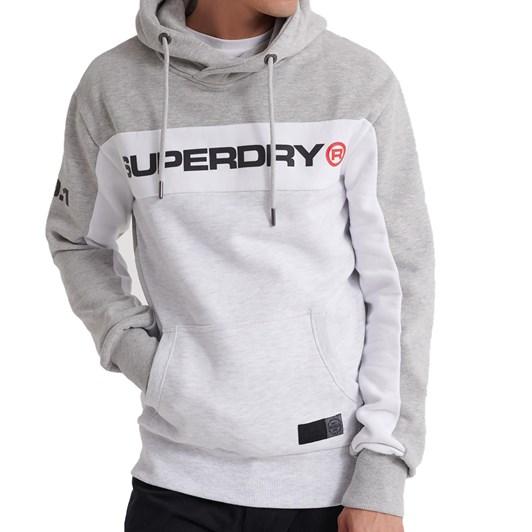 Superdry Trophy Hood