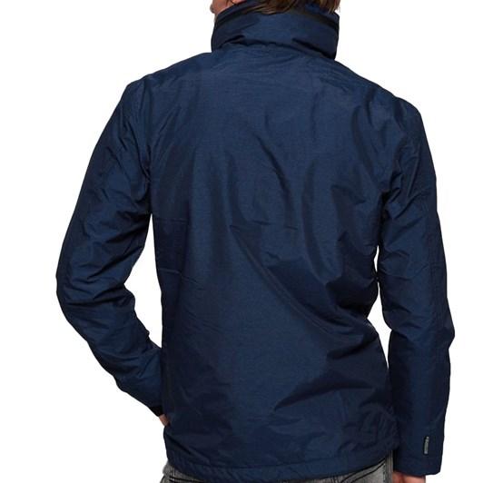 Superdry Altitude Hiker Jacket