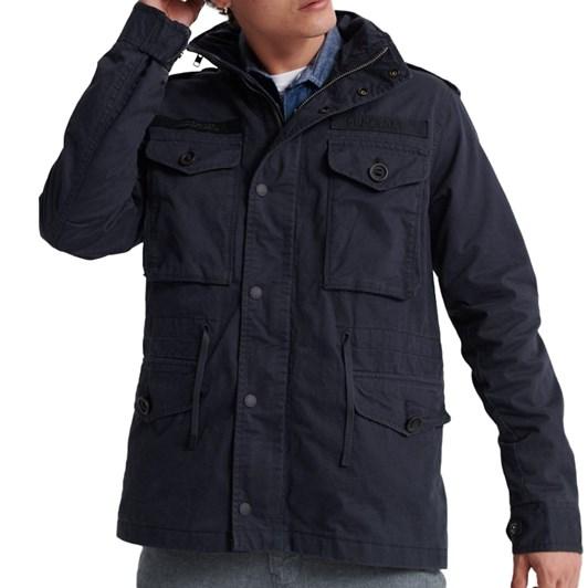 Superdry Rookie Field Jacket