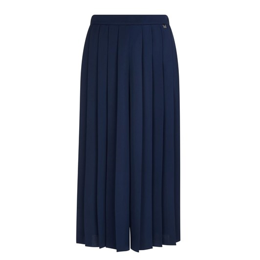 Ted Baker Front Pleated Culotte