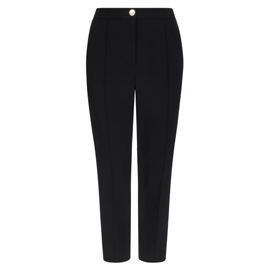 Ted Baker Straight Ankle Trouser