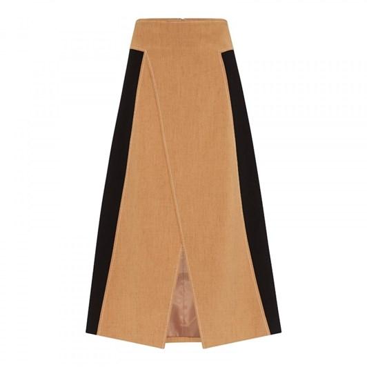 C & M Benito Skirt