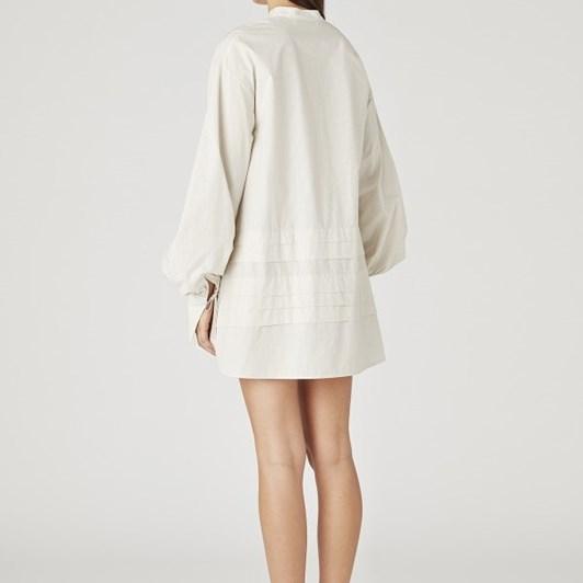 C & M Peyton Mini Dress