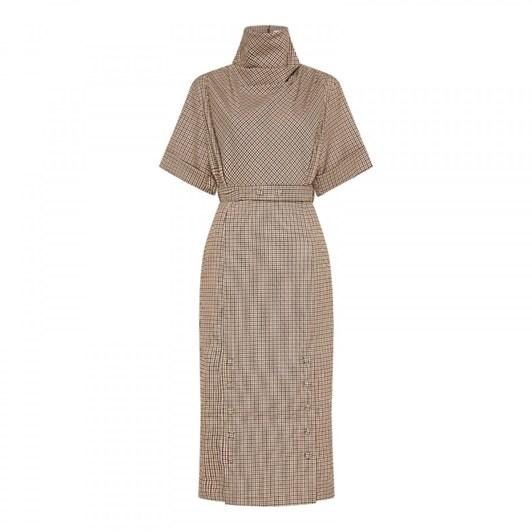C & M Fae Dress