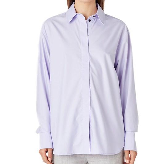C & M Frost Shirt