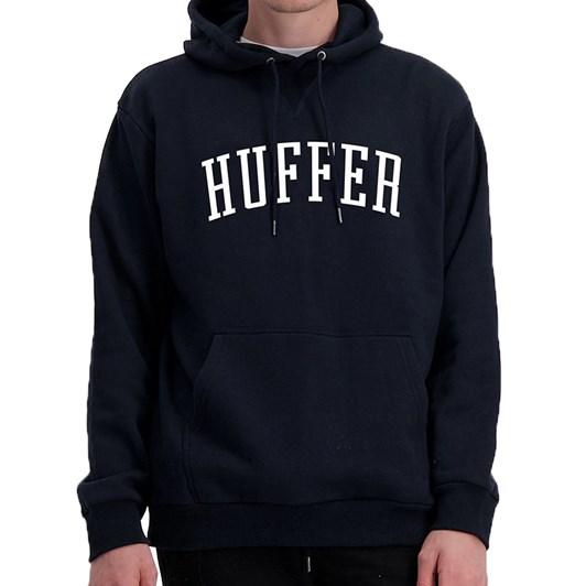 Huffer True Hood 2.0 / Hfr Colour