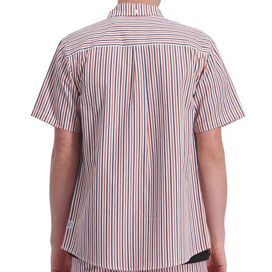 Huffer Kinney S/S Huntington Shirt