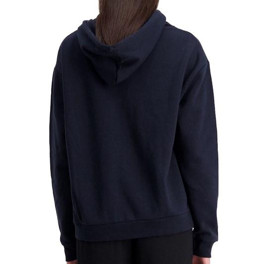 Huffer Slouch Hood 2.0 / Hfr Colour