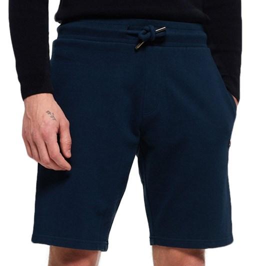Superdry Dry Originals Shorts