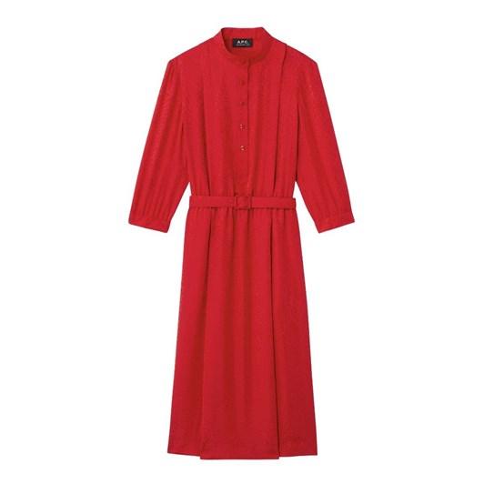 A.P.C. Marion Dress