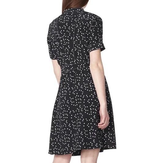 A.P.C. Camille Dress