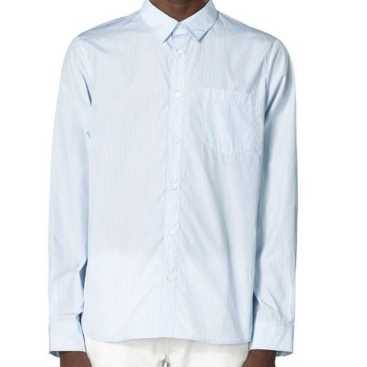 A.P.C. Barthélemy Shirt