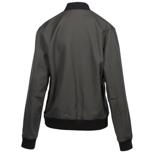 A.P.C. Gaston Jacket