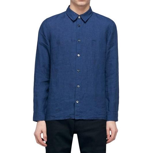 A.P.C. Shirt Vincent