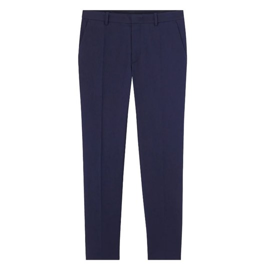 A.P.C. Formal Trousers