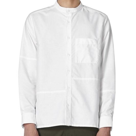 A.P.C. Artus Shirt