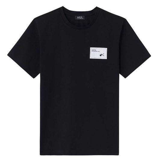 A.P.C. Pepper T-Shirt