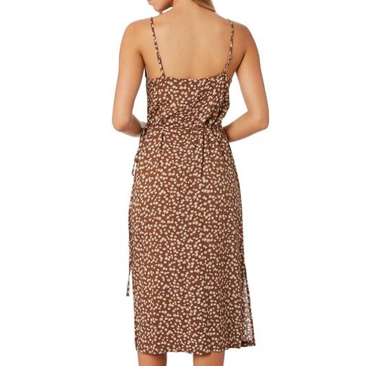 Elwood Heidi Slip Dress