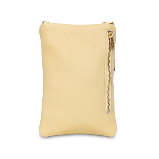 Yu Mei 2/6 Georgie Bag