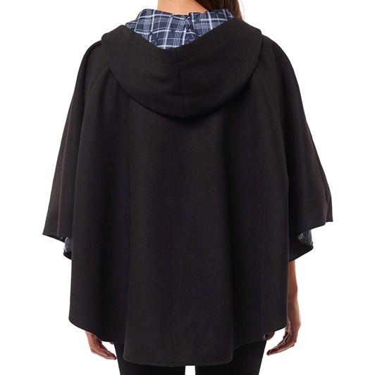 All About Eve Star Gazer Cloak