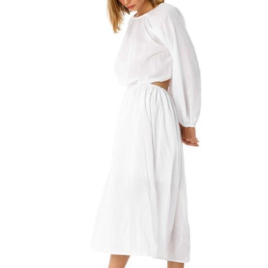 Blak Clover Dress