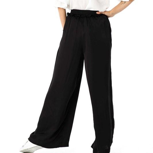 Blak Trail Blazer Pants