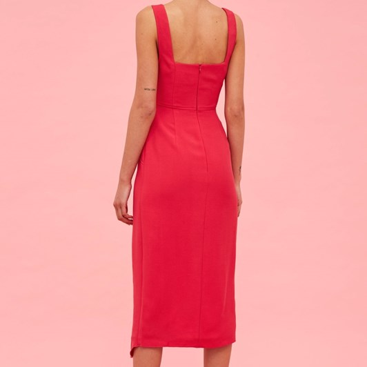 C/Meo Collective Over Again Dress