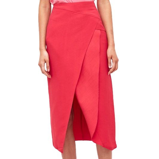 C/Meo Collective Over Again Skirt