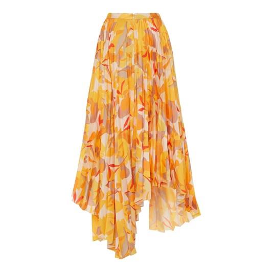 Acler Hooper Skirt