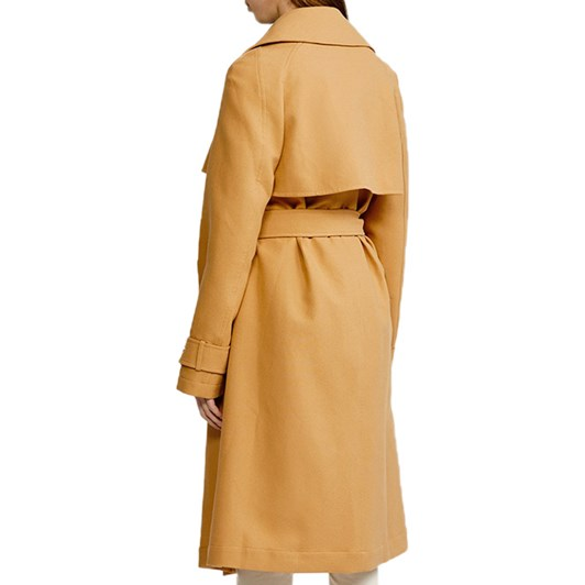 Acler Walsh Trench