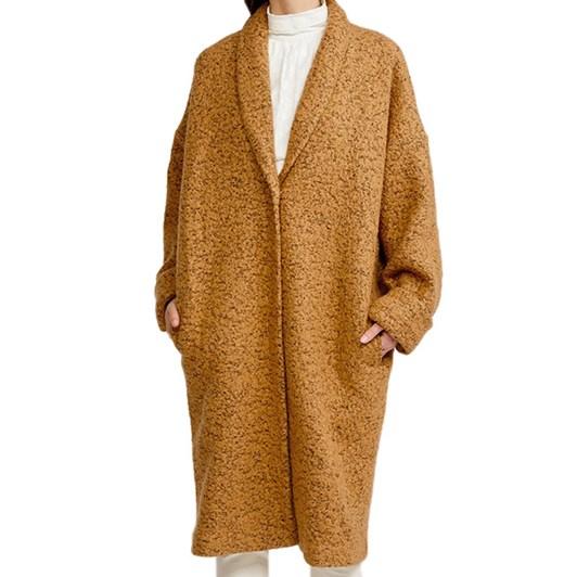 Acler Blair Coat