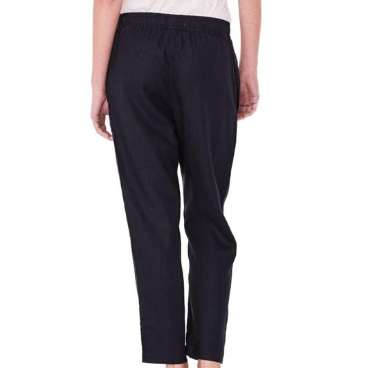 Assembly Label Anya Linen Pant