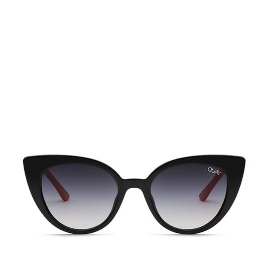 Quay Audacious Sunglasses